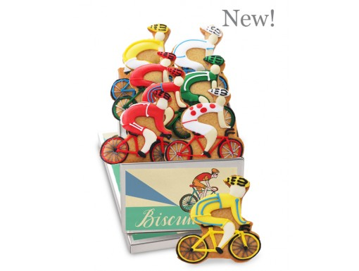 product-cutout-large-biscuit-tin-bike-race