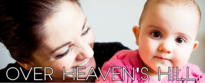 FeaturedPost_Over_Heavens_Hill