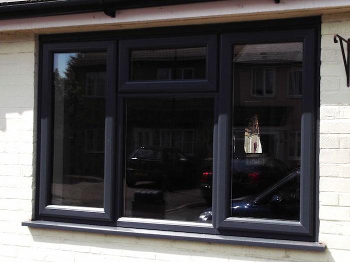 upvc-casement-window-grey