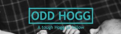 FeaturedPost_Odd_Hogg