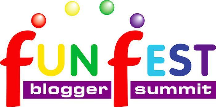 FunFest logo