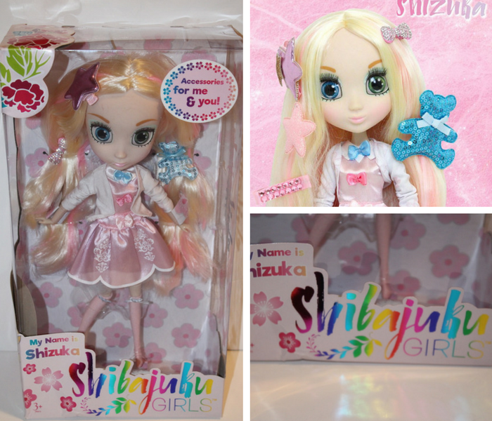 Shibayuku collage 1