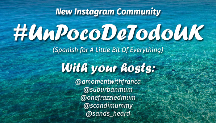 UnPocoDeTodoUK-featured-franca