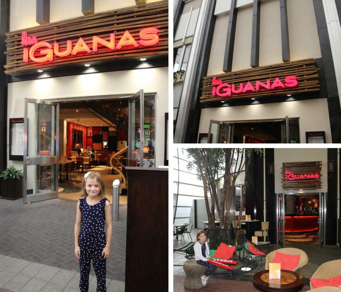 bella-at-las-iguanas
