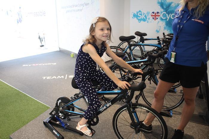 bella-on-a-bike