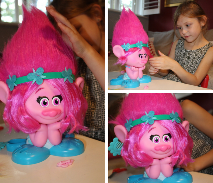 bella-playing-with-trolls-poppy