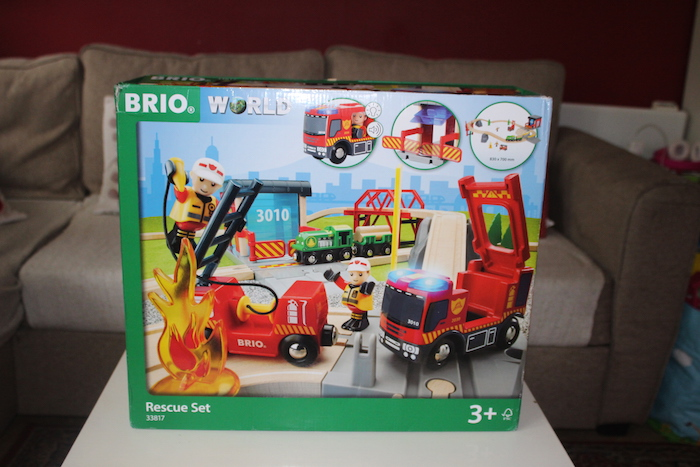 brio-rescue-emergency-set-box
