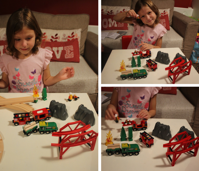 brio-rescue-emergency-set-pieces-1