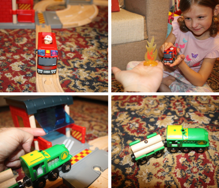 brio-rescue-emergency-set-pieces-3