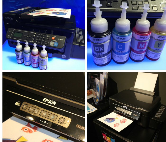 epson-ecotank-at-printingdory-event