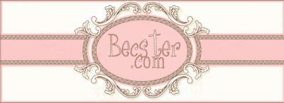 featuredpost_becster