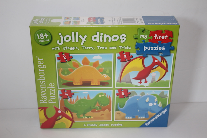 jolly-dinos-box
