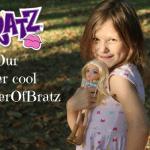 Our Super Cool #SummerOfBratz