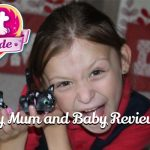 Pet Parade Family Mum and Baby Review