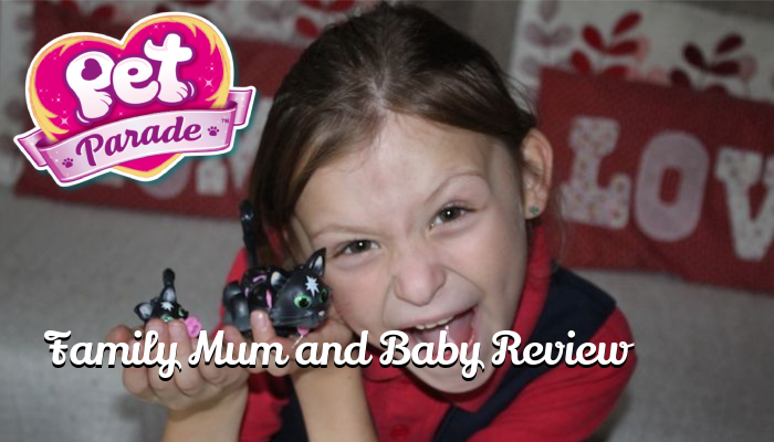 pet-parade-family-mum-and-baby-review