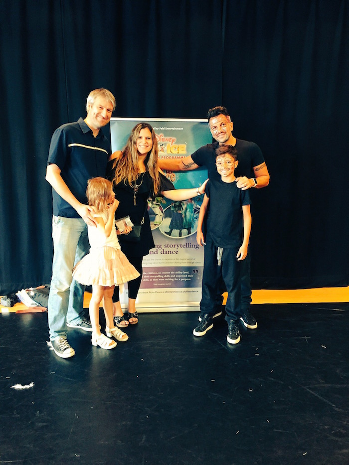photo-with-peter-andre-7-junior