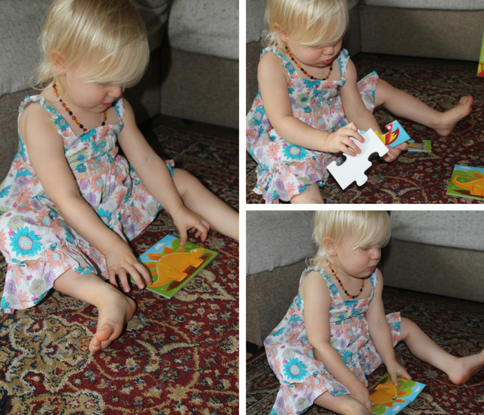 playing-with-2nd-puzzle-1