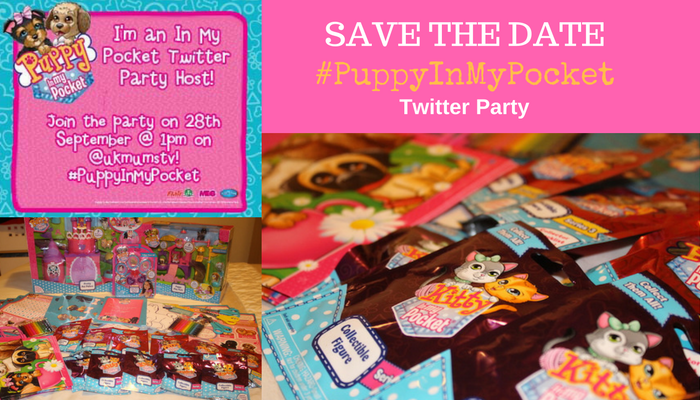 puppy-in-my-pocket-twitter-party-fi