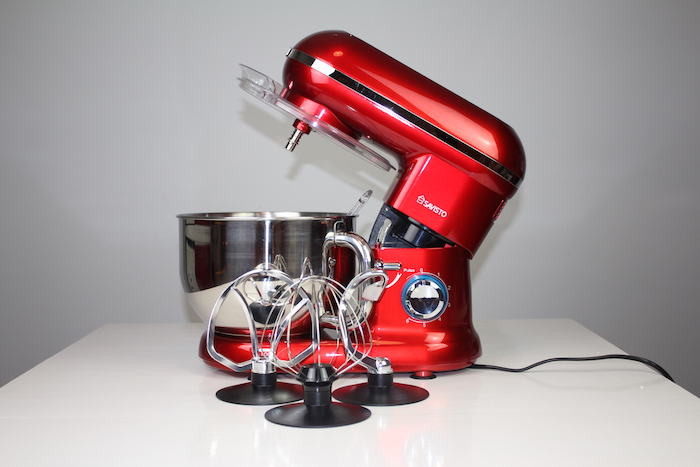 savisto-food-stand-mixer-1