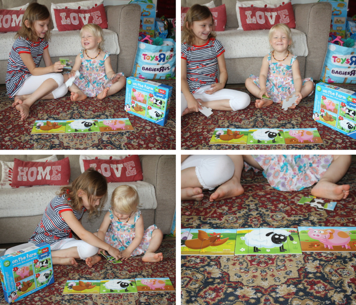 sienna-bella-playing-with-the-puzzle-2