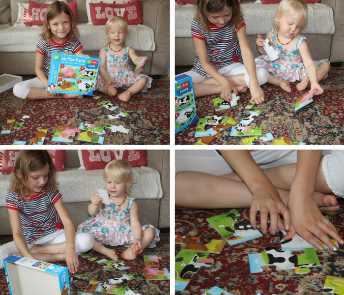 sienna-bella-playing-with-the-puzzle