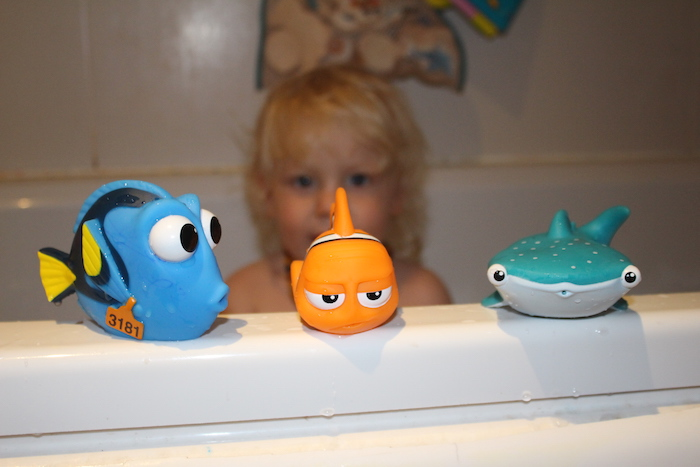 sienna-with-her-fd-bath-toys