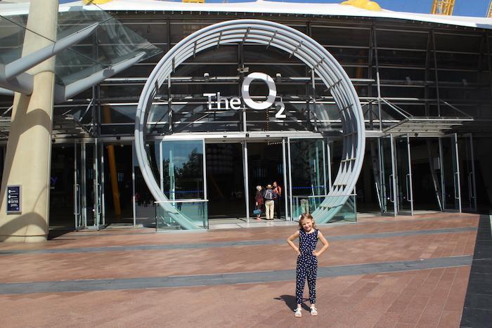 the-o2-3