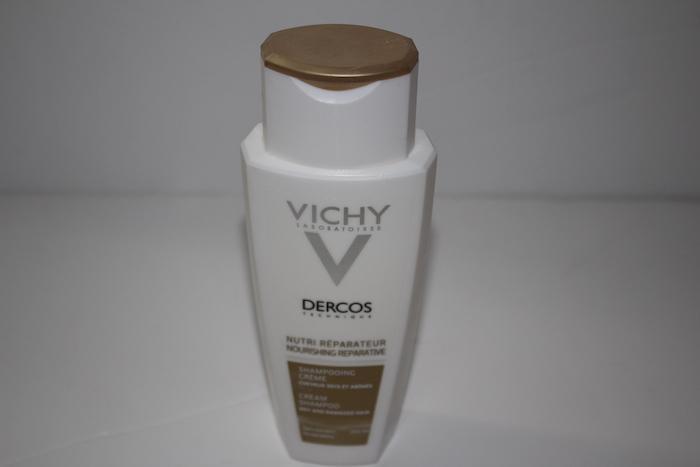 vichy-dercos-shampoo