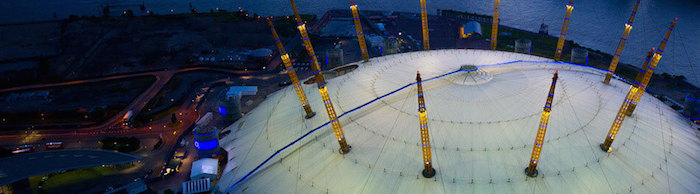 visit_us_getting_to_theo2
