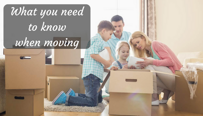 what-you-need-to-know-when-moving-fi