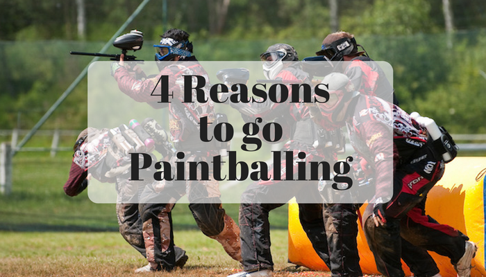 4-reasons-to-go-paintballing