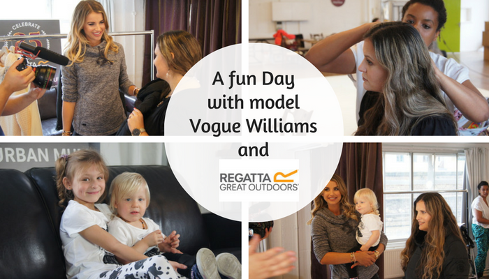a-fun-day-with-model-vogue-williams