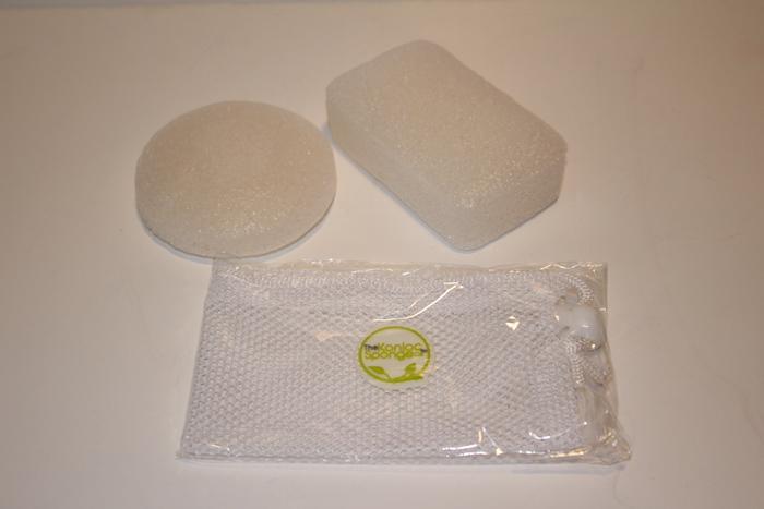 baby-child-konjac-sponge-pack-3