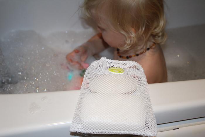 baby-child-konjac-sponge-pack-5