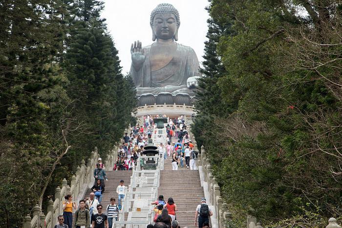 big-buddha-statue-hong-kong