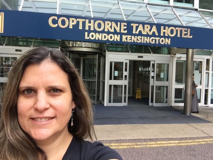 copthorne-tara-hotel