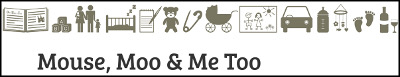 featuredpost_mouse_moo_and_meetoo