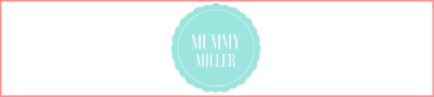 featuredpost_mummymiller