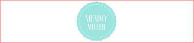 featuredpost_mummymiller