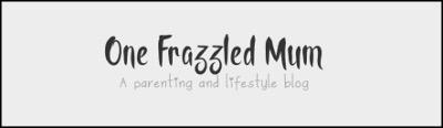 featuredpost_one_frazzled_mum_1016