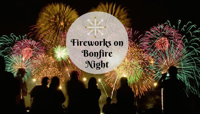 fireworks-on-bonfire-night-2