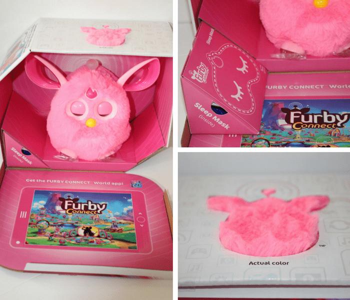 furby-box