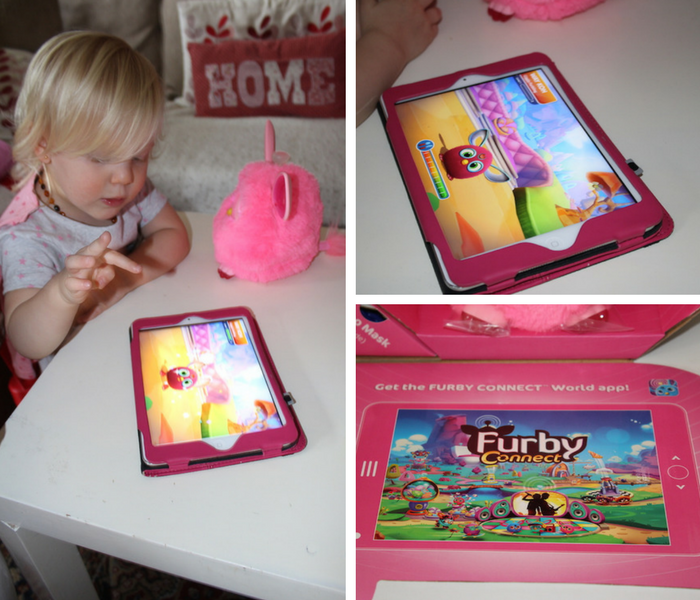 furby-connect-world-app