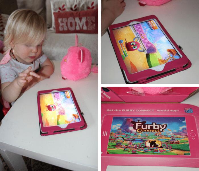furby-connect-world-app