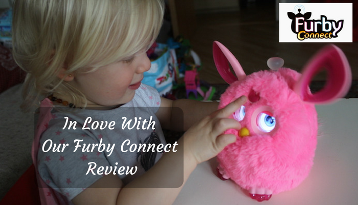 in-love-with-our-furby-connect-review