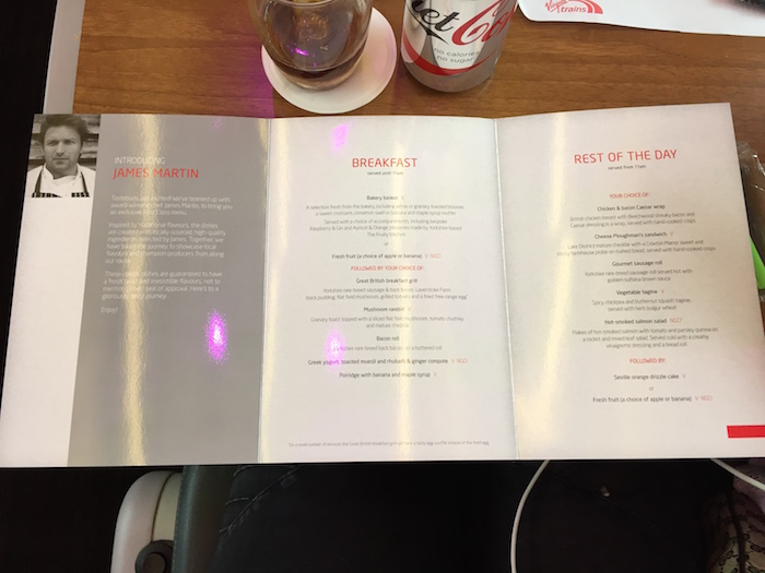james-martin-menu
