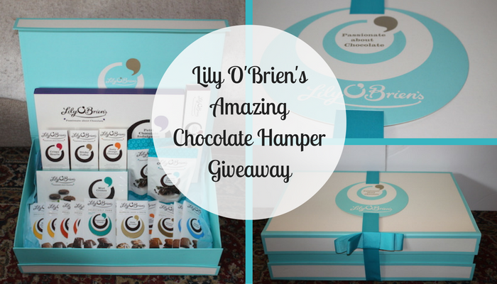 lily-obriens-amazing-chocolate-hamper-giveaway