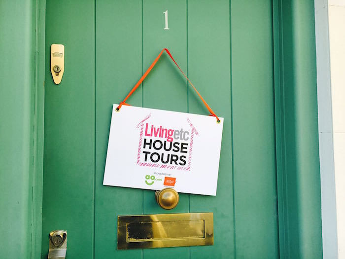livingetc-house-tours