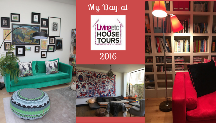 my-day-at-livingetc-house-tours-2016