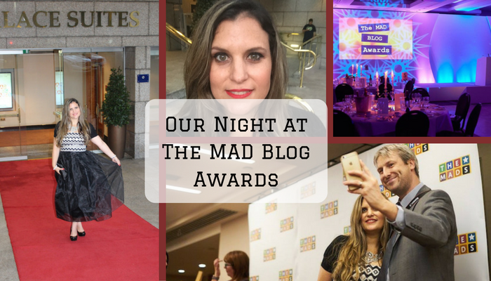 our-night-at-the-mad-blog-awards